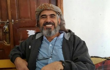 Yemen's Houthis pardon Bahai sentenced to death