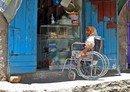 Yémen: 4,5millions de personnes handicapées de façon permanente par les mines des Houthis