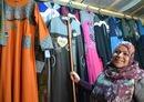 لاجئات سوريات ينجحن في مجال الأعمال في لبنان