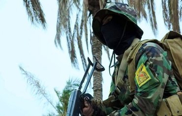 Loyal to Iran, Kataib Hizbullah threatens security of Iraq and the region