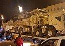 La Russie a envoyé des avions de chasse en Libye pour soutenir ses mercenaires, affirment les États-Unis