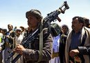 Houthis force city elders to send youth to fight