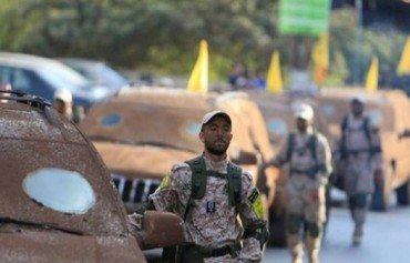 در بحبوحه بحران مالی لبنان، ایران و حزبالله سد راه آن کشور شدهاند