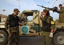 Moscou inonde la Libye de fausses monnaies à l'appui de l'homme fort militaire