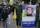Hizbullah faces mounting death toll in Syria