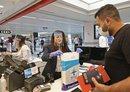 Selon l'OMS, le Moyen-Orient a atteint le «seuil critique» de cas du virus