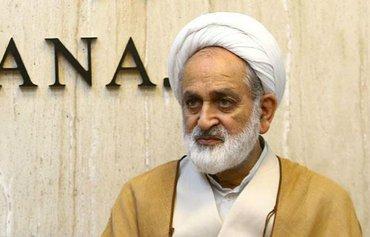 خبراء: إيران وأذرعها تواجه نكسات متتالية