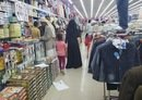 Houthis raid Sanaa shops selling women's apparel