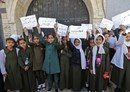 Yemeni educators oppose Houthi curriculum changes
