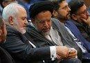 الولايات المتحدة تفرض عقوبات على وكلاء سيبرانيين مدعومين من وزارة الاستخبارات الإيرانية