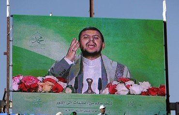 Yemen court issues arrest warrant for Houthi chief