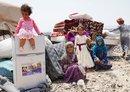 الرئيس اليمني: السلام في اليمن يبقى صعب المنال رغم التنازلات