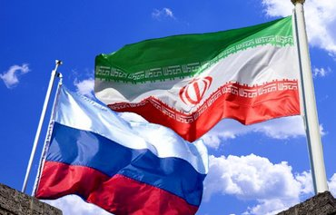 Russia vows to trade arms with Iran -- but at what cost?
