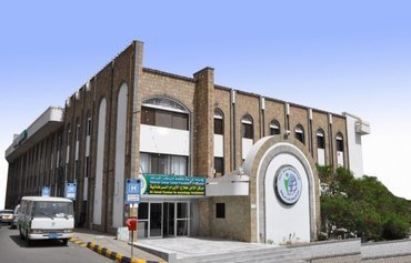 Anger at Houthi attack on Taez cancer hospital