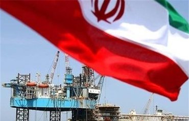 Iran's oil sales plummet under maximum pressure campaign