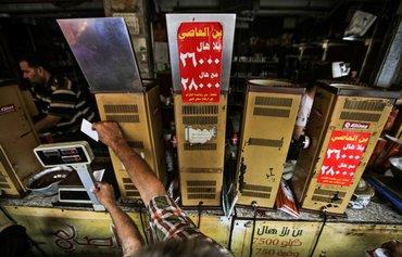 حزب الله يقود لبنان إلى أسوأ أزمة اقتصادية بعرقلة الإصلاحات