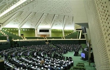 Tensions within Iranian regime palpable over uranium enrichment law